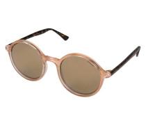 Madison Pearl Tortoise Sonnenbrille KOM-S3255