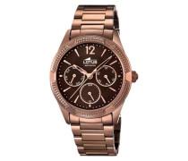 Trendy Uhr L15925-1