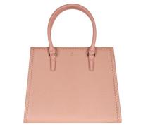 Georgia Dusty Pink Handtasche PBN126733