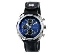 Beaubourg Chronograph Uhr TW1528