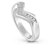 Triometric Ring UBR82028