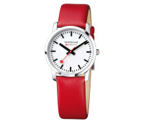 Simply Elegant Uhr A400.30351.11SBC