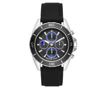 JetMaster Uhr MK8485