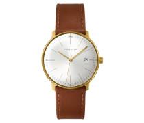 Max Bill Automatisch Uhr 027-7700.00