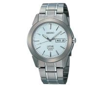 Basic Gent Uhr SGG727P1