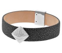 Blush Rush Silver Armband MKJ5225040