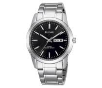 Uhr PJ6021X1