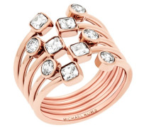 Brilliance Ring MKJ6016791