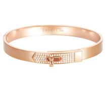Fashion Rose Armband ESBA11178C600