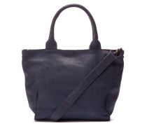 Bardot Handtasche Blau 8719425690179-N