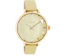 Timepieces Beige Uhr C7915 ( mm)
