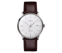 Meister Classic Uhr 027-4310.00