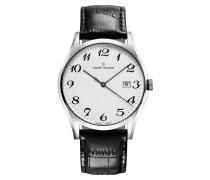 Classic Uhr 53003-3-BB
