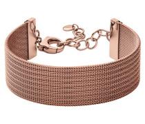 Anette Armband SKJ0953791