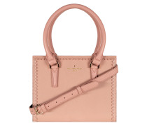Georgia Mini Dusty Pink Handtasche PBN126734