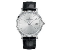 Classic Gents Quartz Uhr 53007-3-AIN