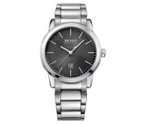 Classic Uhr HB1513398