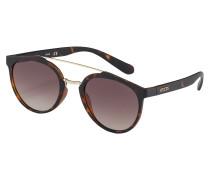 Sonnenbrille Dark Havana GU68905252F