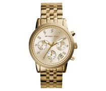 Ritz Chrono Uhr MK5676