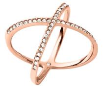 Core Ring MKJ4137791504