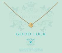 Good Luck Kette N17CLO11G