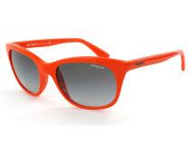VO2743S 205411 Sonnenbrille