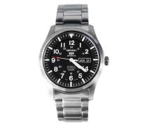 Automatic Uhr SNZG13K1
