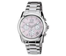Endorse Chronograph Uhr TW1553