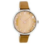 Timepieces Camel Uhr C7917 (40 mm)
