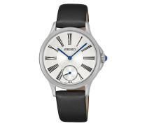 Basic Lady Uhr SRKZ57P2