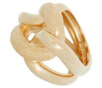 NOOS Diamond Effect Gourmet Ring 1199.002.
