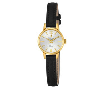 Extra Collection Uhr F261/1