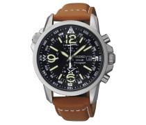 Basic Uhr SSC081P1