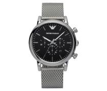Luigi Uhr AR1811