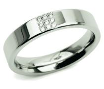 Titanium Ring 0121-02-