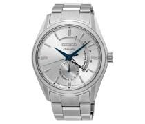 Presage Automatic Uhr SSA303J1
