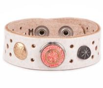 Original Armband Carnation Giftset-Nude Armband WCS-150-09-S