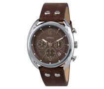 Beaubourg Chronograph Uhr TW1663