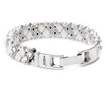 Crystal Armband 04437-BRA-Crystal-S (18.00 cm)