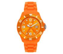 Sili Forever Orange Small Uhr SI.OE.S.S.09
