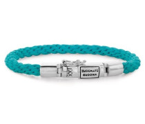 Signify Consciousness Turquoise Armband 811TQ