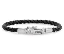 Signify Simplicity Black Armband 811BL