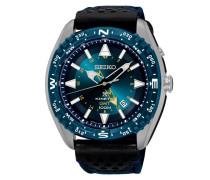 Prospex Kinetic Uhr SUN059P1