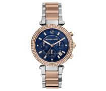 Parker Uhr MK6141