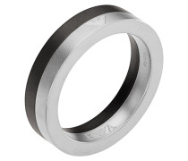Architectural Gent Ring EGS2130040512