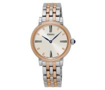 Lady Quartz Uhr SFQ816P1
