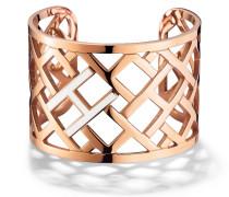Heart Armband TJ2700714