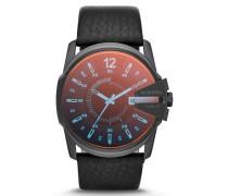 Machinus Uhr DZ7379