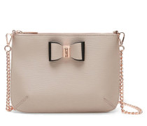 Caisey Clutch 134497