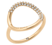 Brilliance Ring MKJ5857710 (Größe )